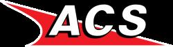 ACSlogo_transparent