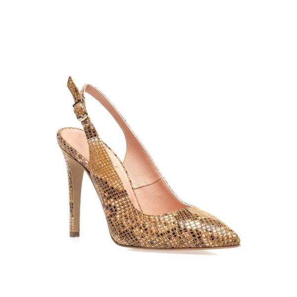 erosandpsyche_pump-snake-heel